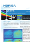 EFiS - Quality-Control of Solar Cells - Applications Note