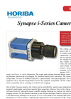 Synapse-i 512 - Low Light Imaging Cameras - Datasheet