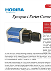 Synapse-i 1024 - Low Light Imaging Cameras - Datasheet