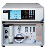 HORIBA - Model VA-3000/VS-3000 - Multi-Component Analyzer