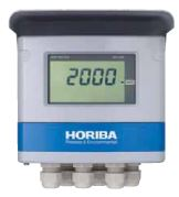 HORIBA - Model HO-200 - Four-Wire Analyzer