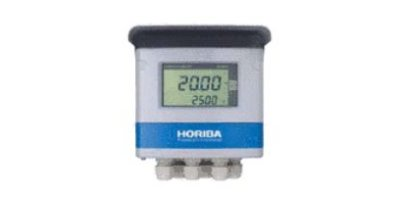 HORIBA - Model HE-200R - Four-Wire Analyzer