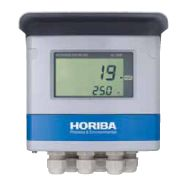 HORIBA - Model HC-200F - Four-Wire Analyzer