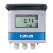 HORIBA - Model HD-300 - Two-Wire Transmitter