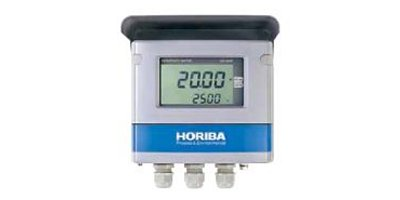 HORIBA - Model HE-300R - Two-Wire Transmitter