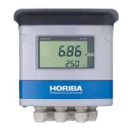 HORIBA - Model HP-200 - Four-Wire Analyzer