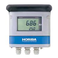 HORIBA - Model HP-300 - Two-Wire Transmitter