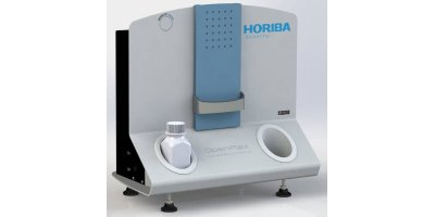 HORIBA OpenPlex - Flexible Surface Plasmon Resonance Imaging System