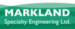 Markland Specialty Engineering Ltd.