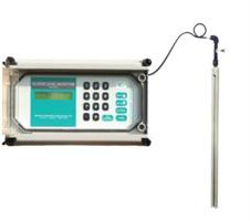 Markland - Automatic Sludge Blanket Level Detector