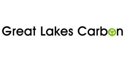 Great Lakes Carbon Treatment, Inc.