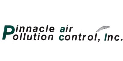 Pinnacle Air Pollution Control Inc
