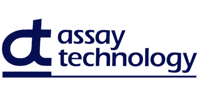 Assay Technology, Inc