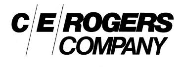 C. E. Rogers Company