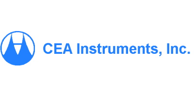 CEA Instruments, Inc.