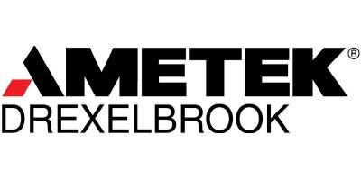 AMETEK- Drexelbrook
