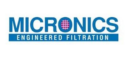 Micronics Inc.