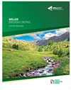 RollMax - Rolled Erosion Control  Control Systems - Brochure