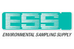 Environmental Sampling Supply (ESS)