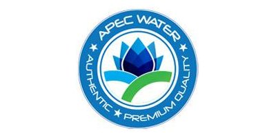 APEC, Advanced Purification Engineering Corp.