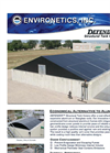 Structural Tank Cover Brochure