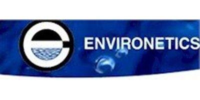 Environetics, Inc.