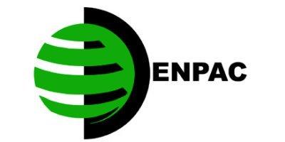 ENPAC LLC.