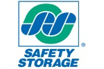 Safety Storage - Model 4FR and 4FRE Series - Hazardous Material Storage Buildings