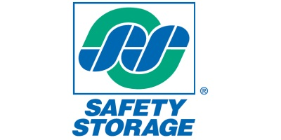 Safety Storage, Inc.