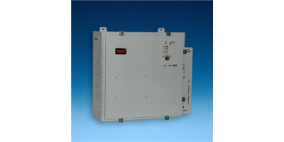 KIN-TEK - Industrial Gas Standards Generators