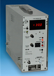 Kin-Tek - Model 491M - Gas Standards Generator