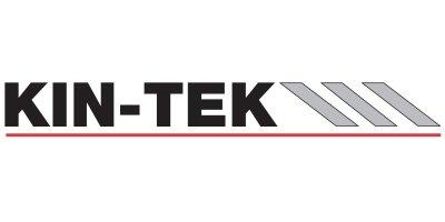 KIN-TEK Laboratories, Inc. (KIN-TEK)