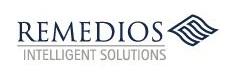 Remedios Ltd.