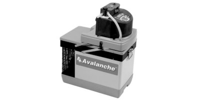 Isco Avalanche - Multi-Bottle, Multi-Function Sampler
