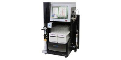 CombiFlash - Model EZ Prep - Streamline Flash and Preparative HPLC Chromatography