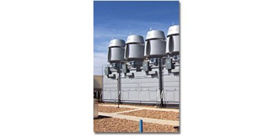 Strobic Air - Ventilation Heat Recovery Systems