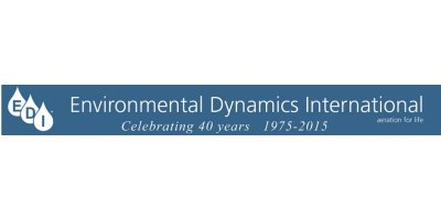 Environmental Dynamics International (EDI)