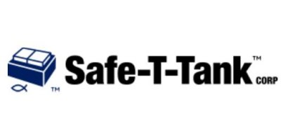 Safe-T-Tank Corporation