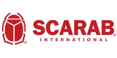 SCARAB International, LLLP