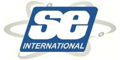 S.E. International Inc.
