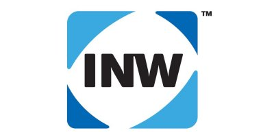Instrumentation Northwest Inc. (INW)