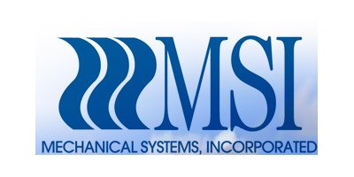 Mechanical Systems, Inc. (MSI)
