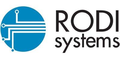 RODI Systems Corp.
