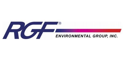 RGF Environmental Group, Inc.