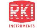 RKI Instruments, Inc.