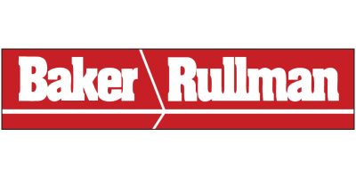 Baker/Rullman Mfg., Inc.
