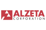 ALZETA - High Output Metal Fiber Surface Combustion Systems