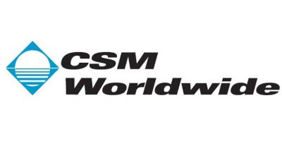 CSM Worldwide, Inc.