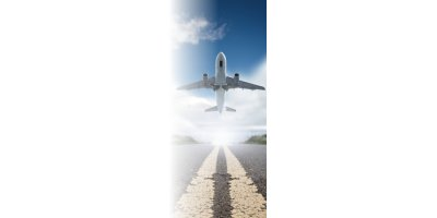 Noise monitoring solutions for airport environment management - Aerospace & Air Transport - Airports