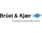 Brüel & Kjær announces new offices in Spain